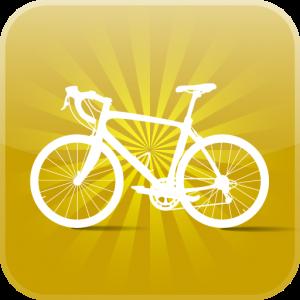 cyclemeter-app