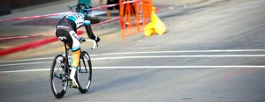 Rennradrennen in hamburg
