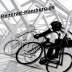 Rennrad-Hamburg Icon