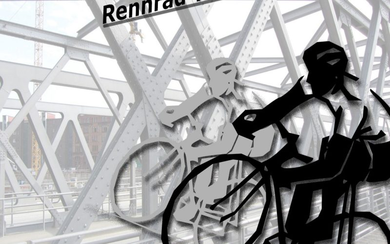 Rennrad-Hamburg Podcast