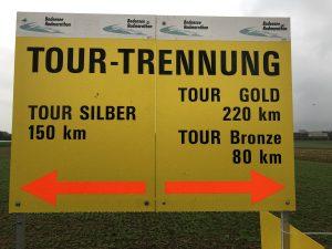 Bodensee Radmarathon