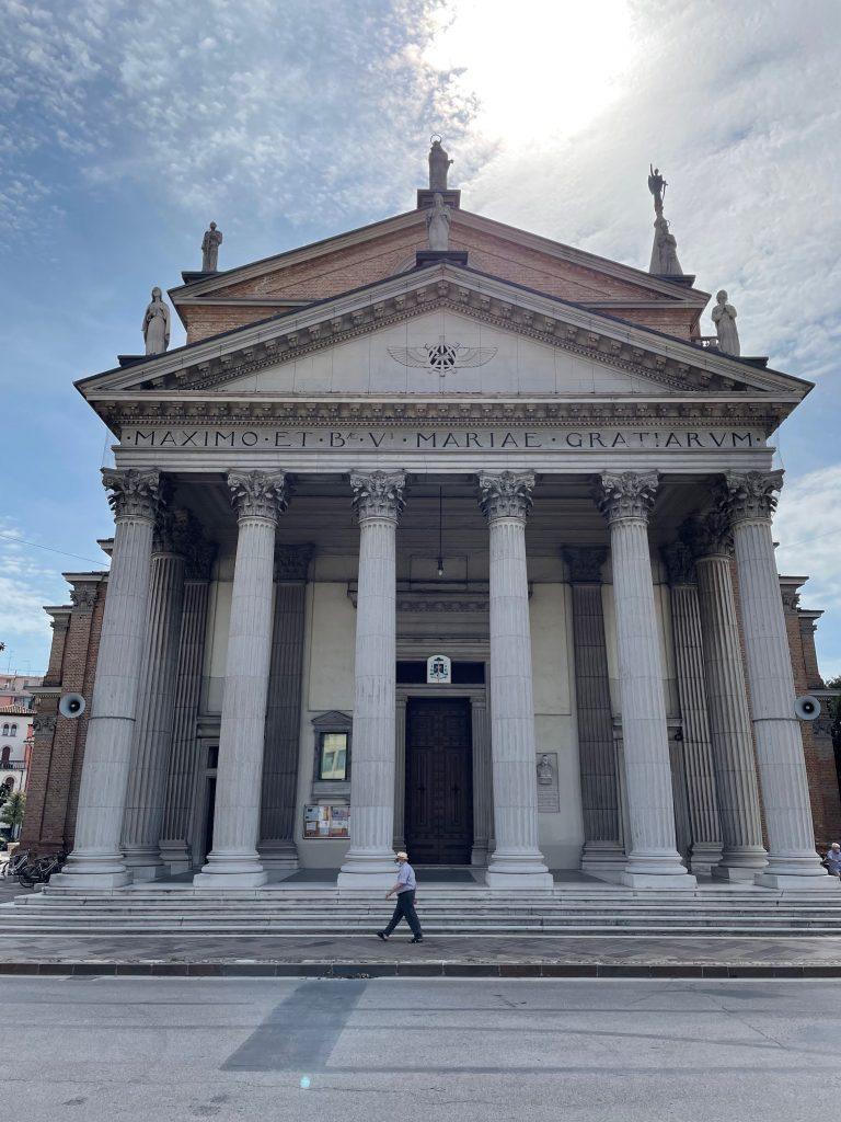 San Donà die Piave